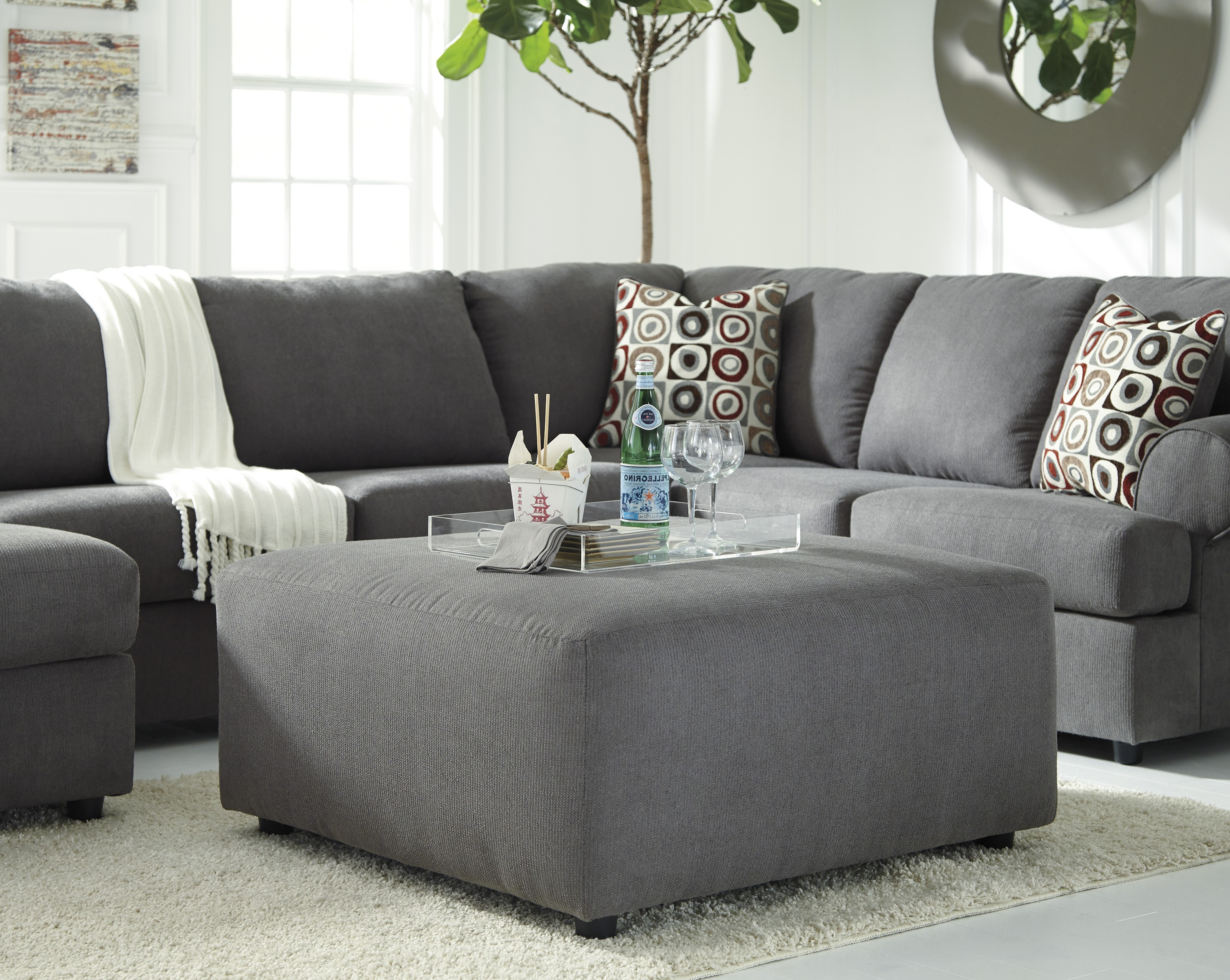 Catosfera In Recent Malbry Point 3 Piece Sectionals With Raf Chaise (Gallery 16 of 20)