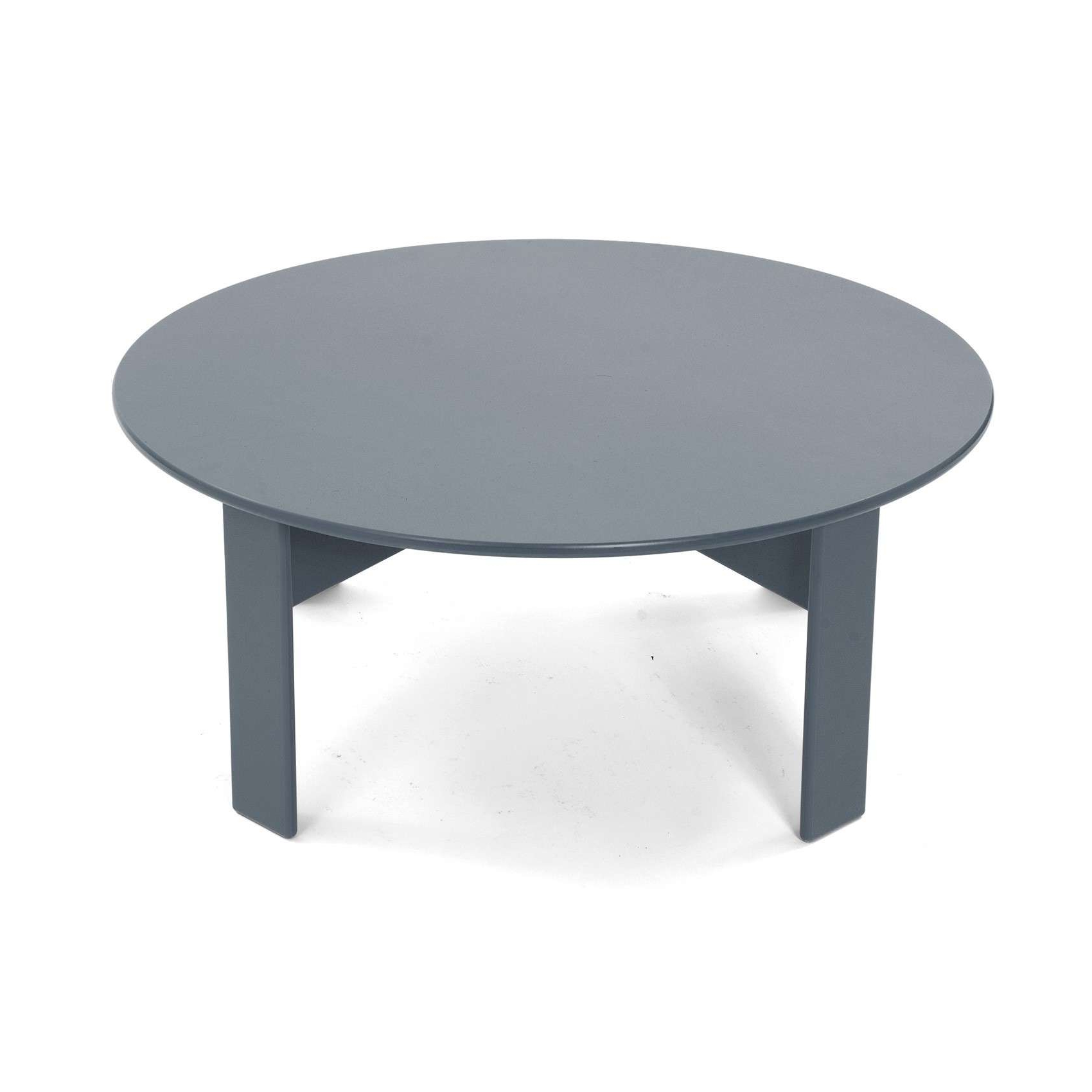 Cb2 Coffee Table – Coffee Drinker For Well Known Smart Round Marble Top Coffee Tables (Gallery 17 of 20)
