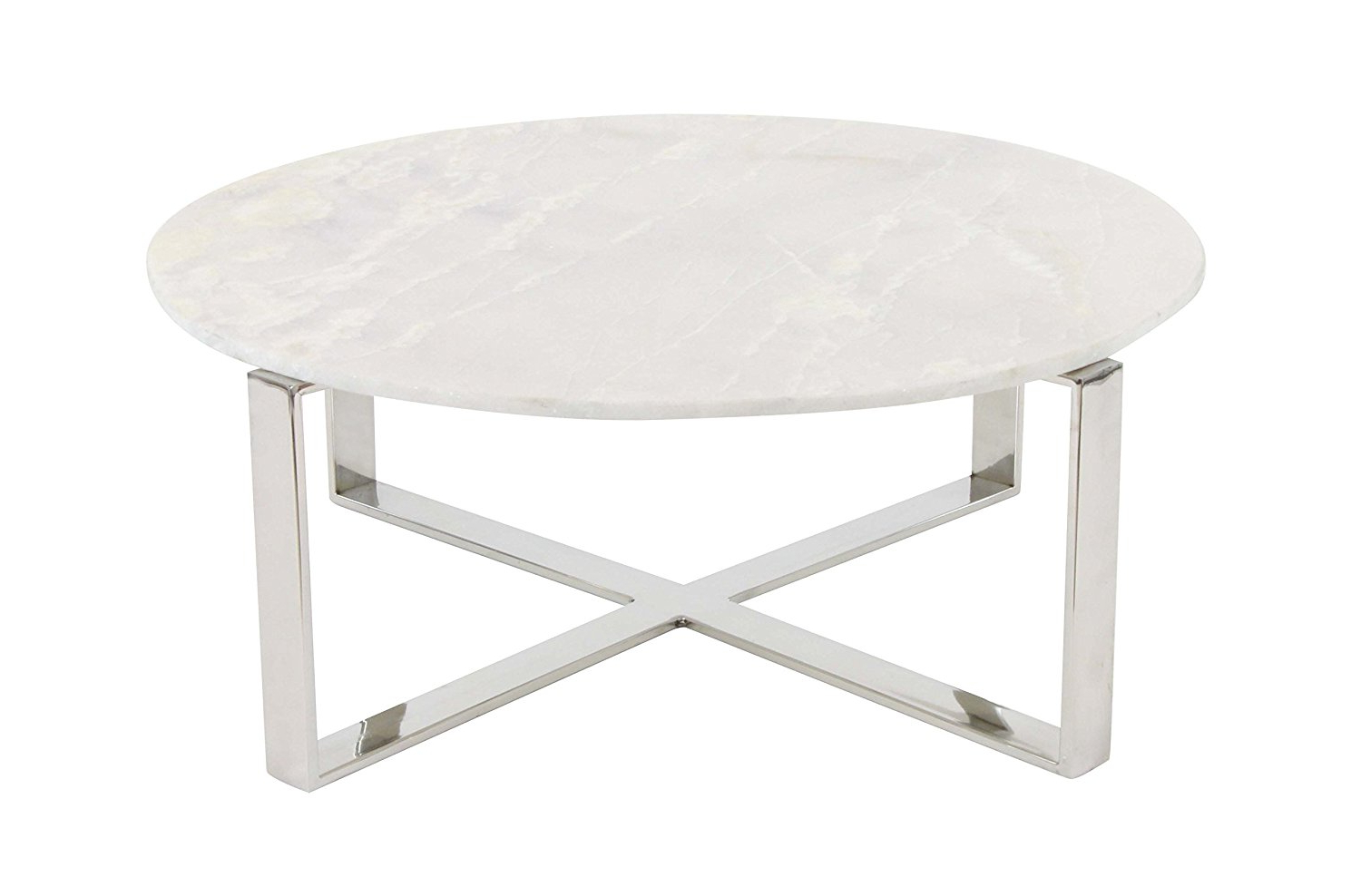 Cheap Marble Modern, Find Marble Modern Deals On Line At Alibaba With Recent Large Slab Marble Coffee Tables With Antiqued Silver Base (View 3 of 20)