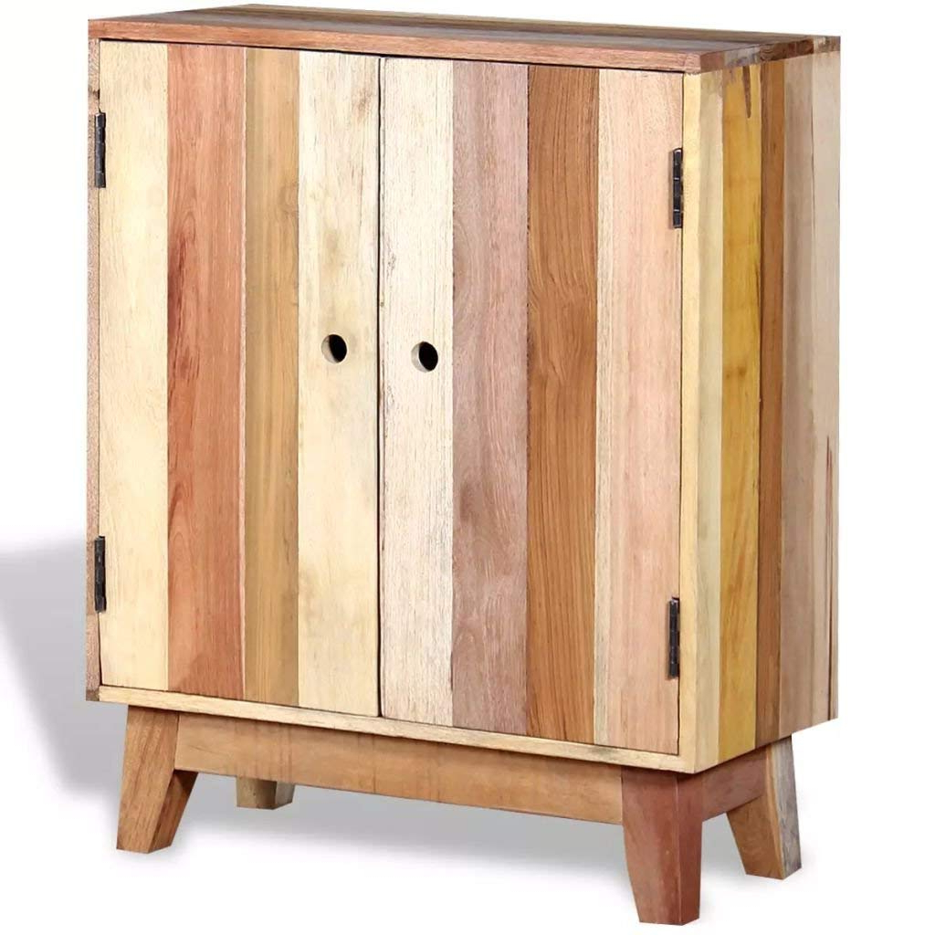 Cheap Reclaimed Sideboard, Find Reclaimed Sideboard Deals On Line At With Famous Reclaimed Pine Turquoise 4 Door Sideboards (View 18 of 20)