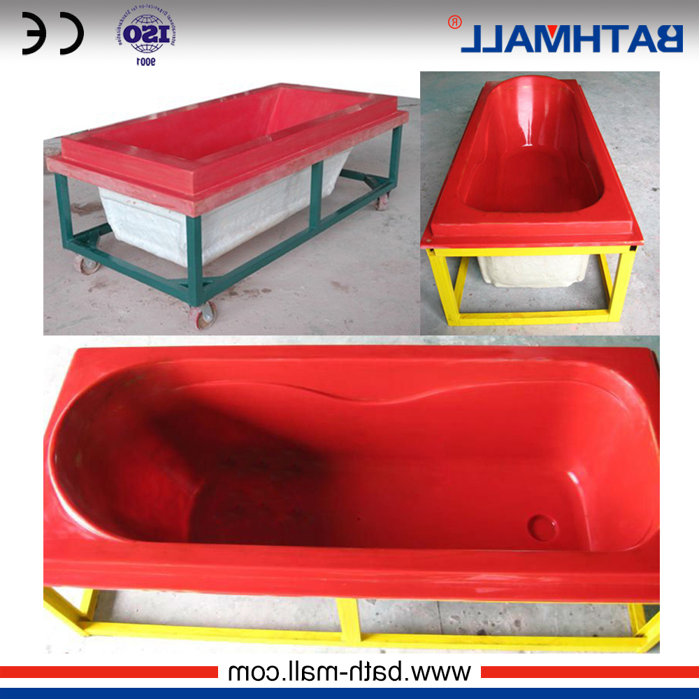 China Plastic Bathtube Wholesale 🇨🇳 – Alibaba With Preferred Corrugated White Wash Barbox Coffee Tables (Gallery 20 of 20)