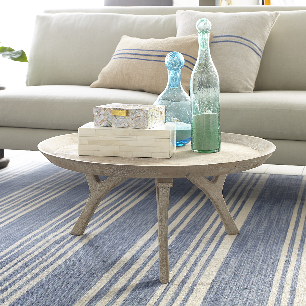 Chiseled Edge Coffee Tables Pertaining To Latest Traditional Coffee Table (View 16 of 20)