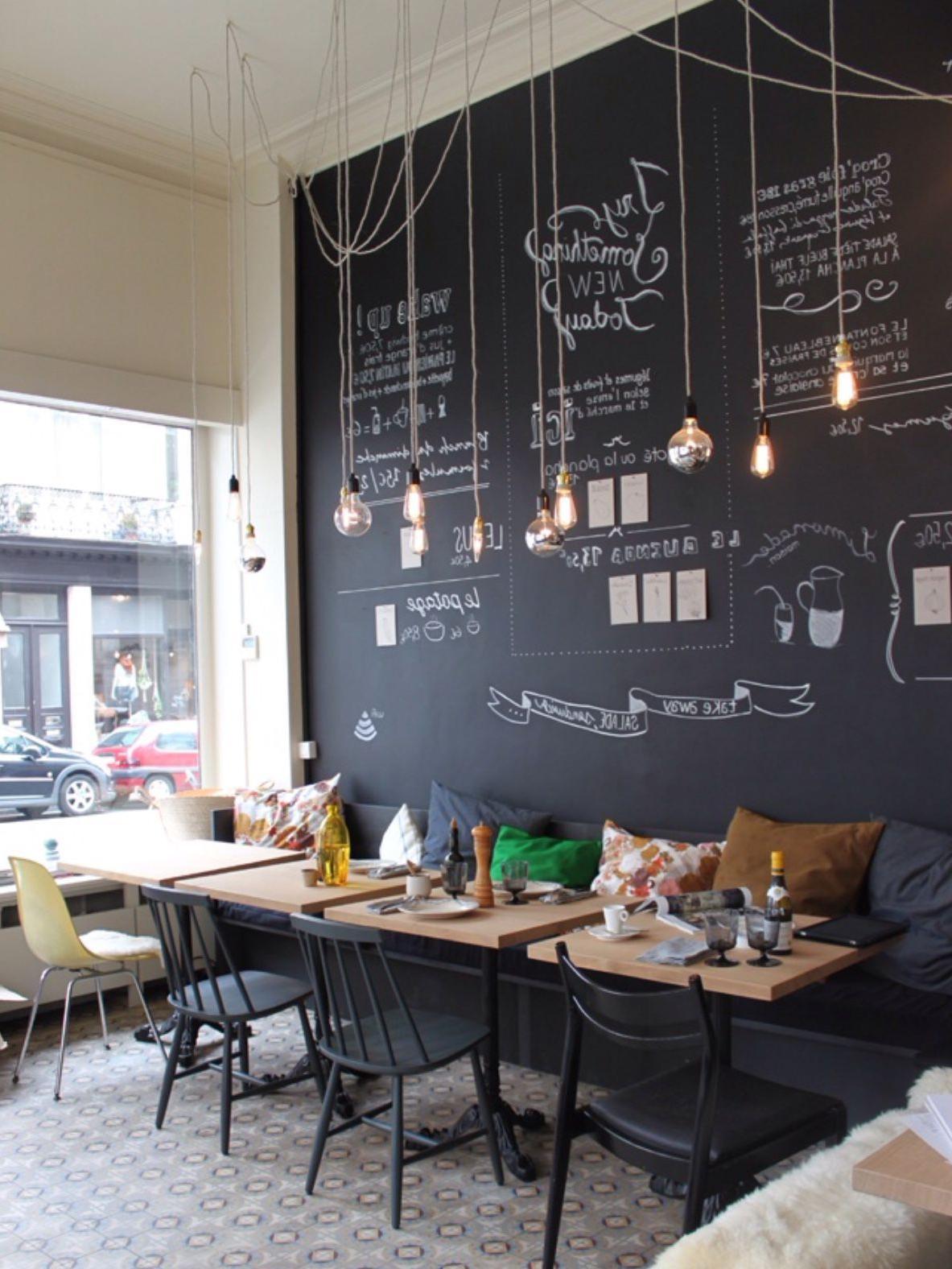 Coffee Shop, Coffee Regarding Newest Khacha Coffee Tables (View 1 of 20)