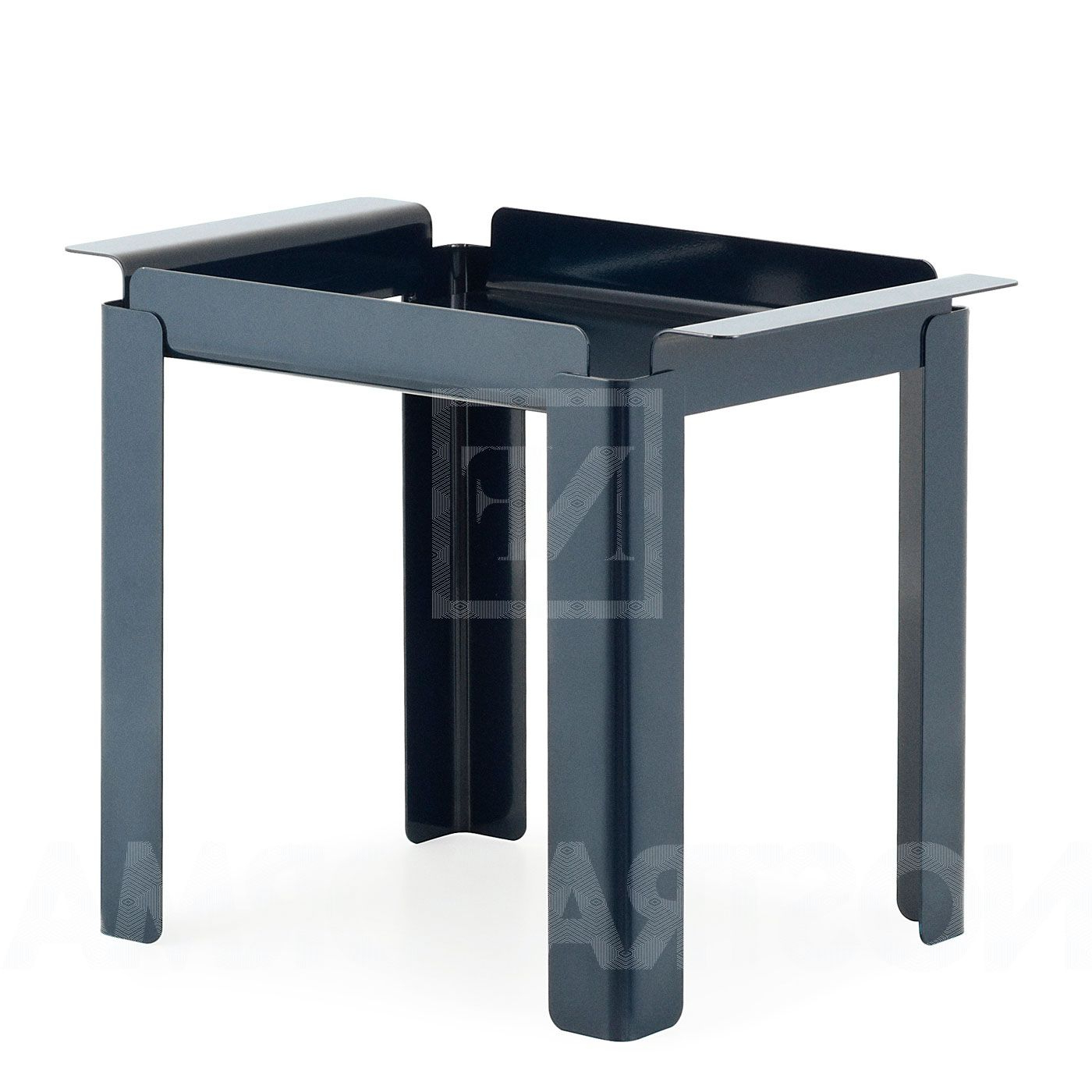 Coffee Table For Small Es – Coffee Drinker For Newest Kai Small Coffee Tables (View 3 of 20)