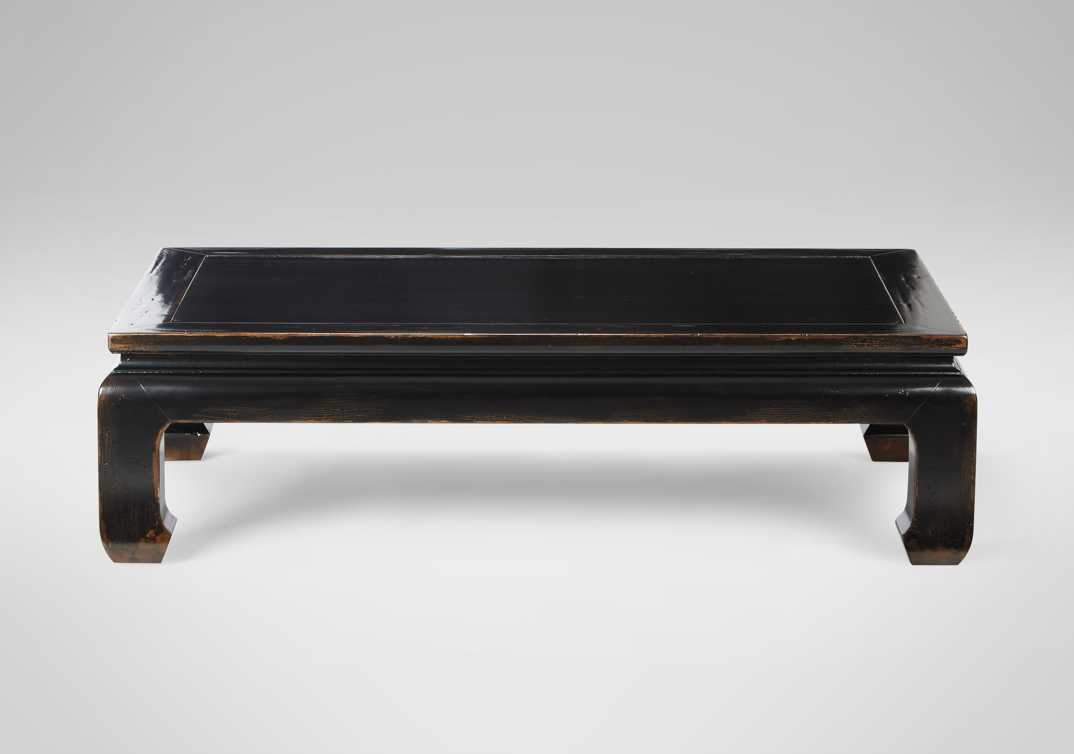 Coffee Tables (View 19 of 20)