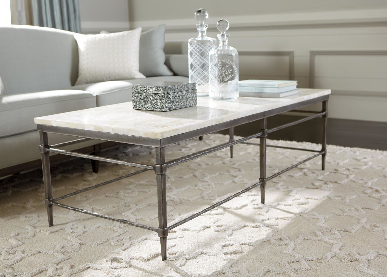 Coffee Tables (Gallery 8 of 20)