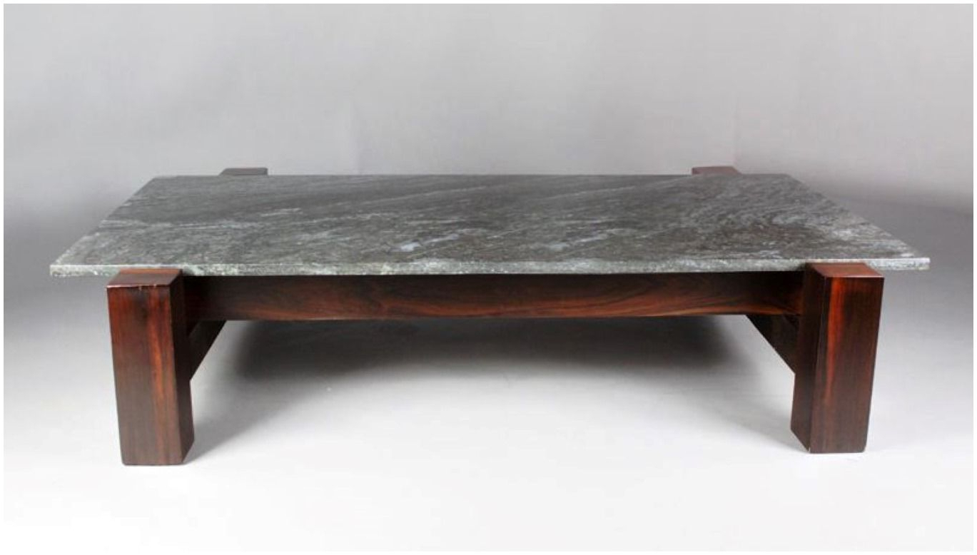 Coffee Tables Designs In 2018 (Gallery 8 of 20)