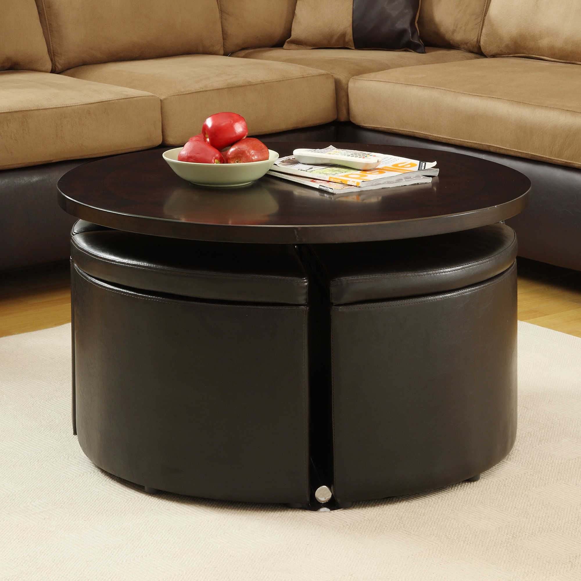 Coffee Tables Inside Verona Cocktail Tables (Gallery 14 of 20)