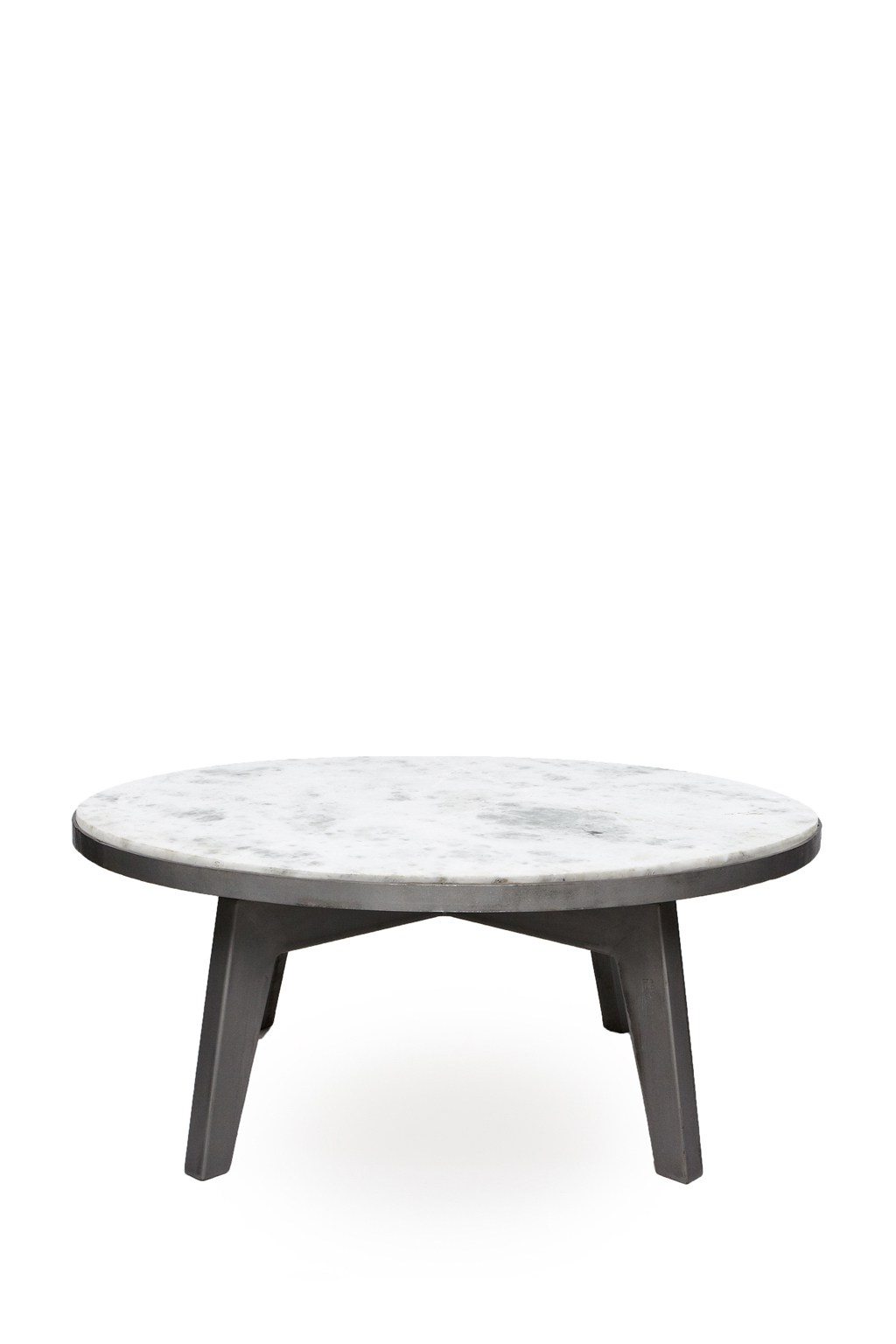 Featured Photo of Axis Cocktail Tables