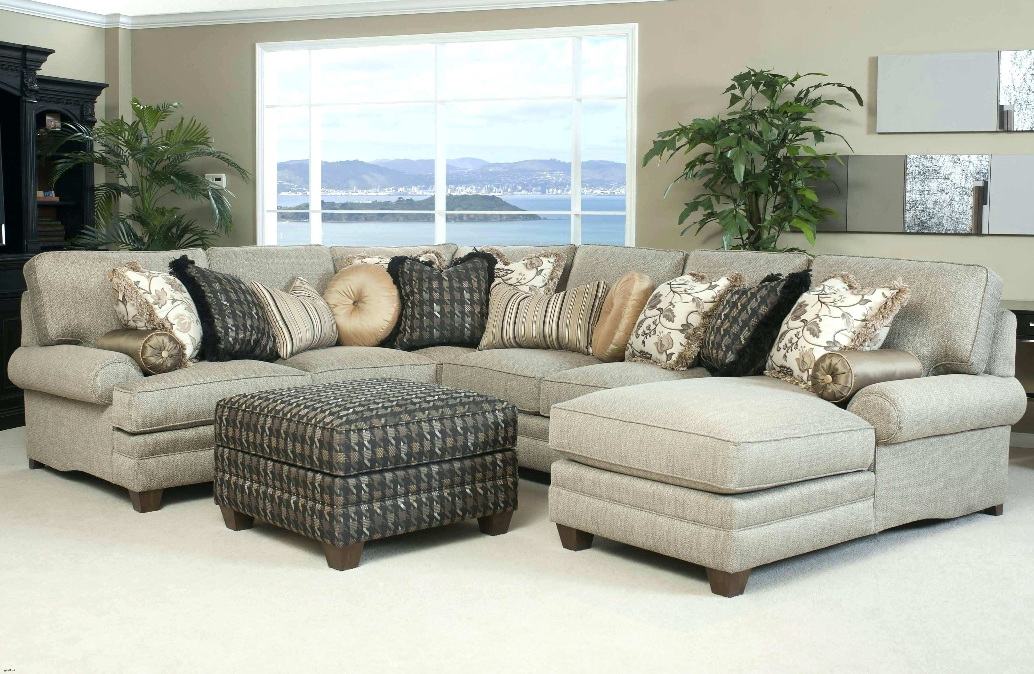 Contemporary Sectional With Chaise Lovely Exklusive Couch Genial In Famous Arrowmask 2 Piece Sectionals With Laf Chaise (View 10 of 20)