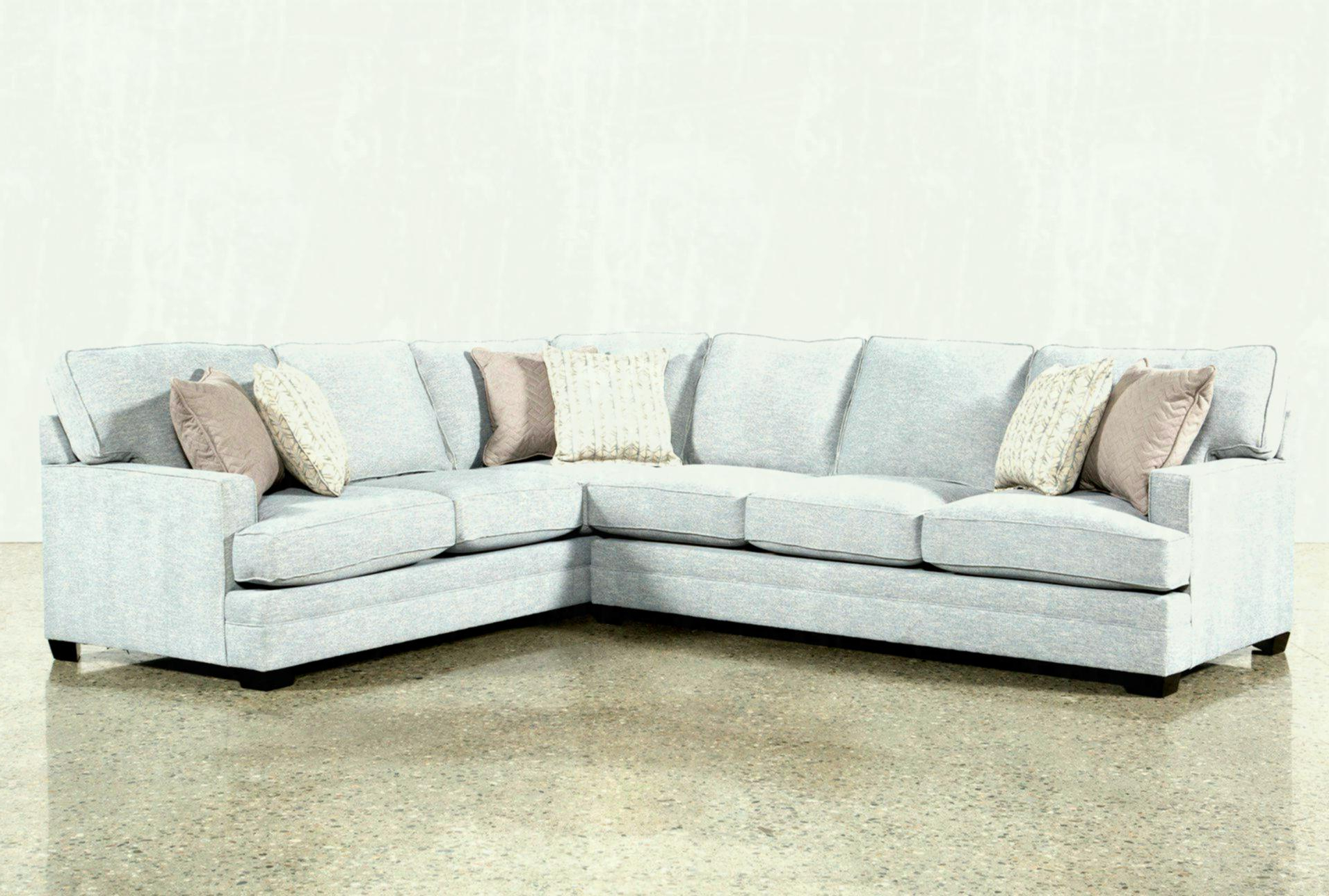 Cosmos Grey 2 Piece Sectionals With Raf Chaise Within 2019 Mix And Match Seats Living Spaces – Garage Plans With Living Space (View 12 of 20)