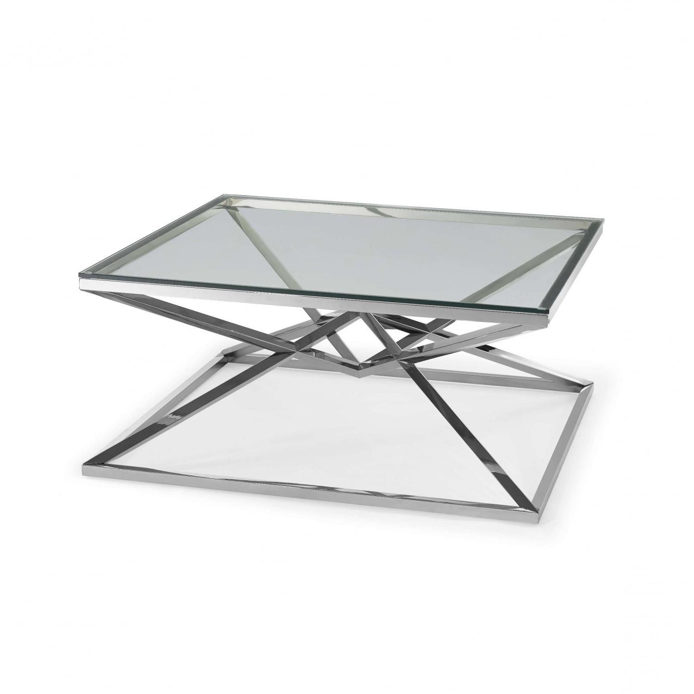 Creative Furniture (View 2 of 20)