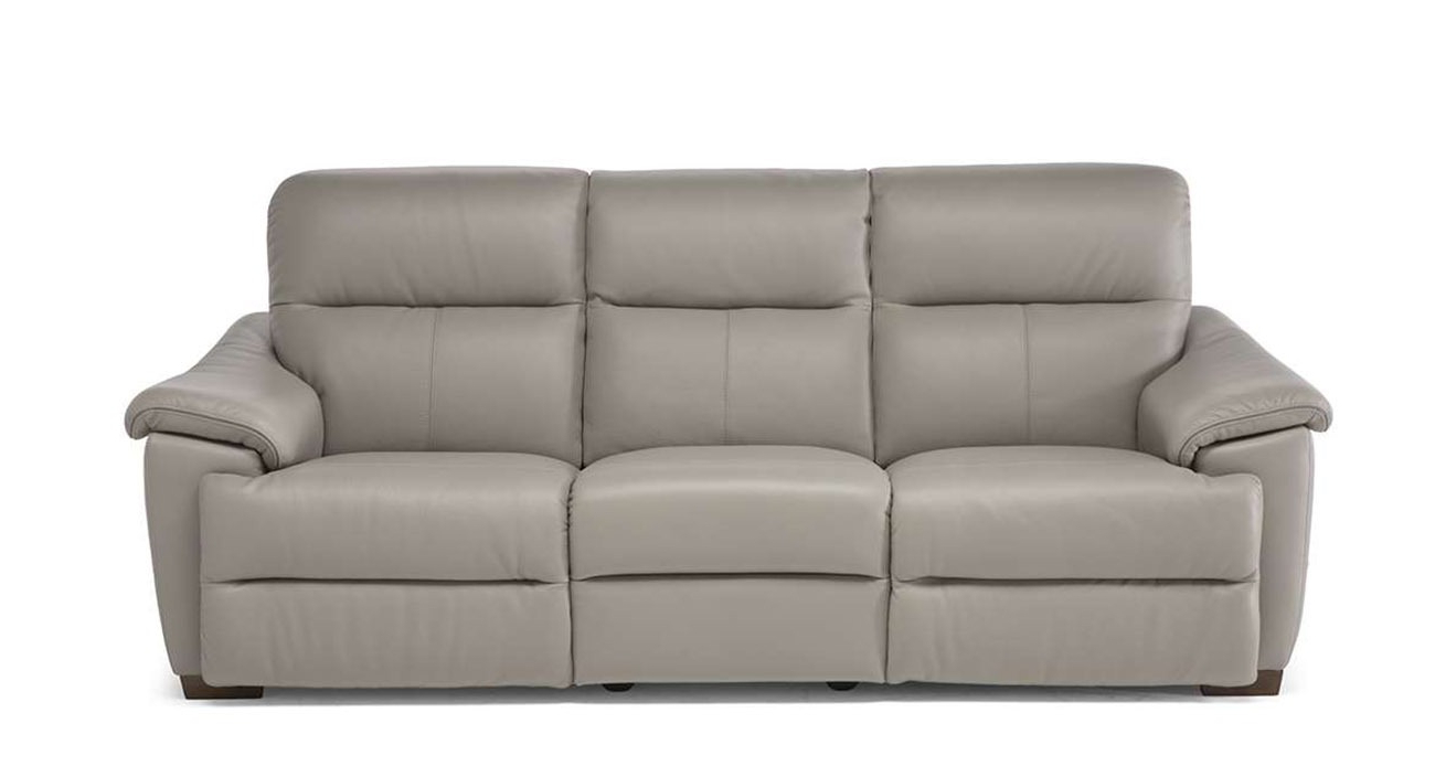 Current C063 Potenza • Texas Leather Interiors Furniture And Accessories In Travis Dk Grey Leather 6 Piece Power Reclining Sectionals With Power Headrest & Usb (View 4 of 20)