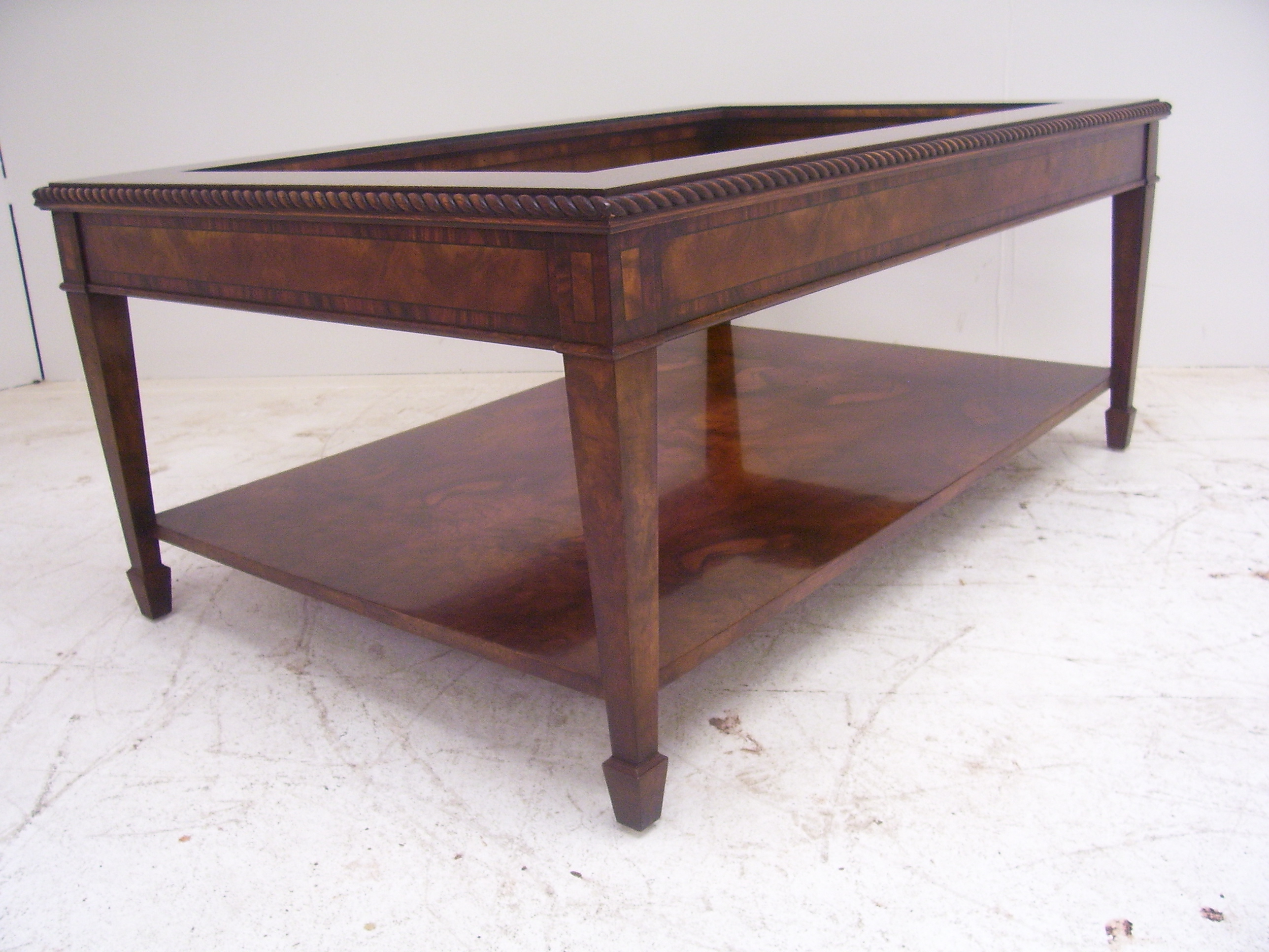 Current Product List Pertaining To Donnell Coffee Tables (View 3 of 20)