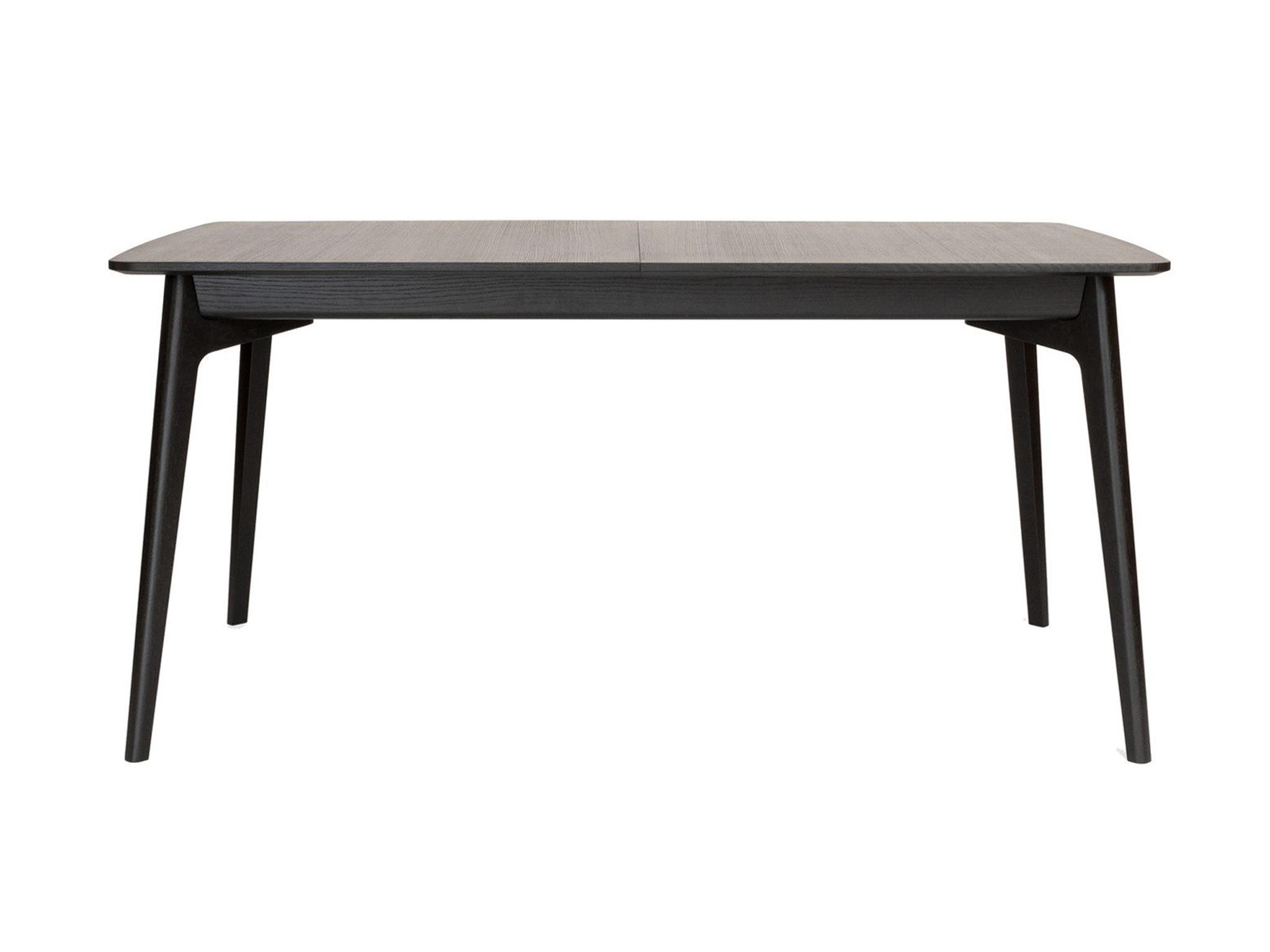Current Spin Rotating Coffee Tables Pertaining To 10 Best Extendable Dining Tables (View 5 of 20)