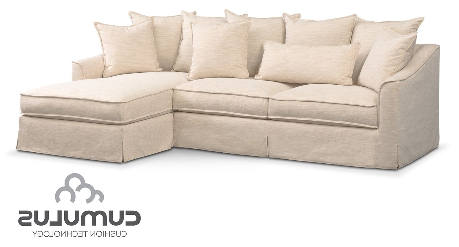 Current Three Pieces – Endless Options. My Modular Sofa Is A Dream Throughout Marcus Oyster 6 Piece Sectionals With Power Headrest And Usb (Gallery 14 of 20)