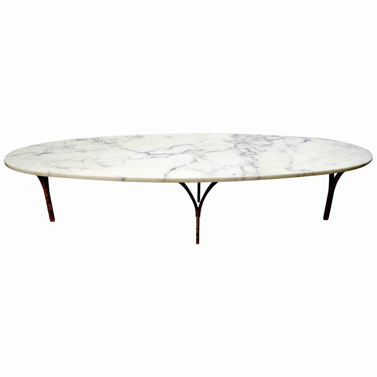 Darbuka Brass Coffee Tables Intended For Newest Tanner Coffee Table Knock Off Lovely Darbuka Coffee Table $700 Cb (View 9 of 20)