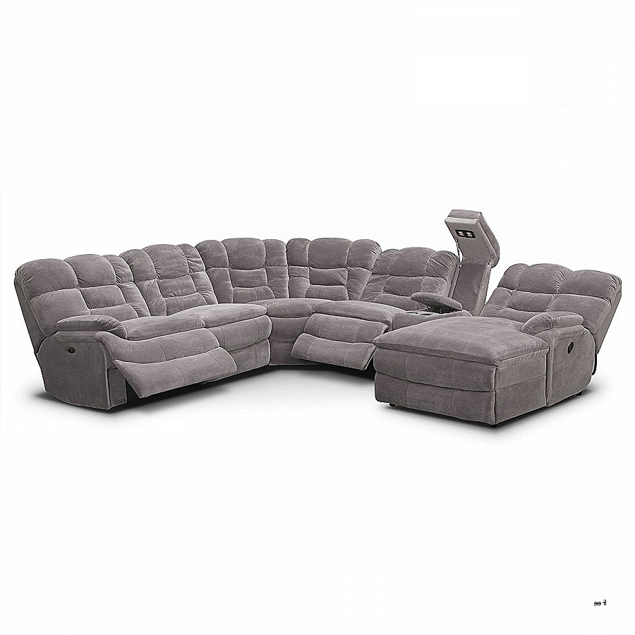 Darcy Sofa Chaise Lovely Sectional Sofas Fresh Small Sectional Sofa Regarding Latest Egan Ii Cement Sofa Sectionals With Reversible Chaise (View 5 of 20)