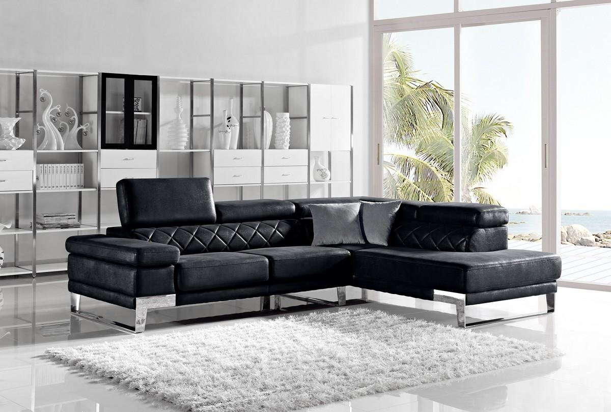 Declan 3 Piece Power Reclining Sectionals With Left Facing Console Loveseat With Famous Wade Logan Alsatia Sectional (Gallery 6 of 20)