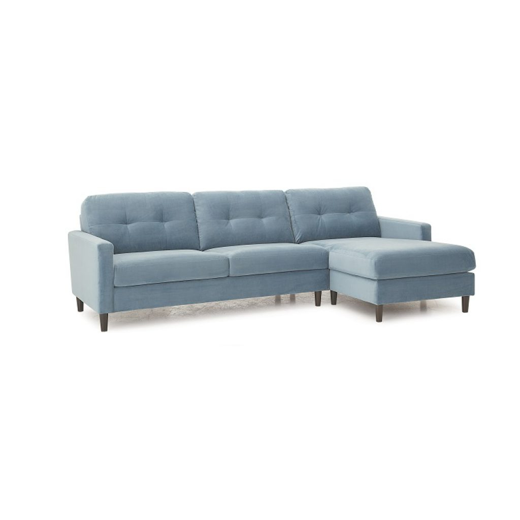 Decorum Furniture Store (Gallery 7 of 20)