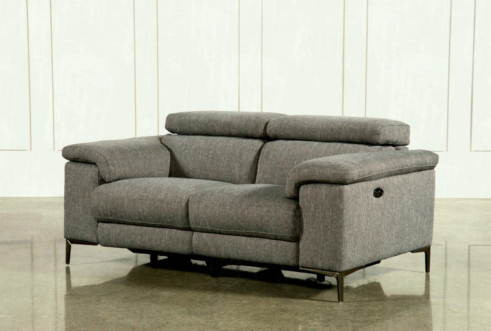 Delano 2 Piece Sectionals With Laf Oversized Chaise For Well Known Added To Cart Delano Piece Sectional W Laf Oversized Chaise Living (View 8 of 20)