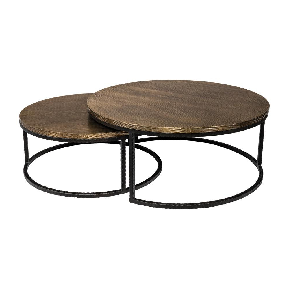 Designer Furniture And Home Decor For Interior Designers. With Regard To 2019 Intertwine Triangle Marble Coffee Tables (Gallery 20 of 20)