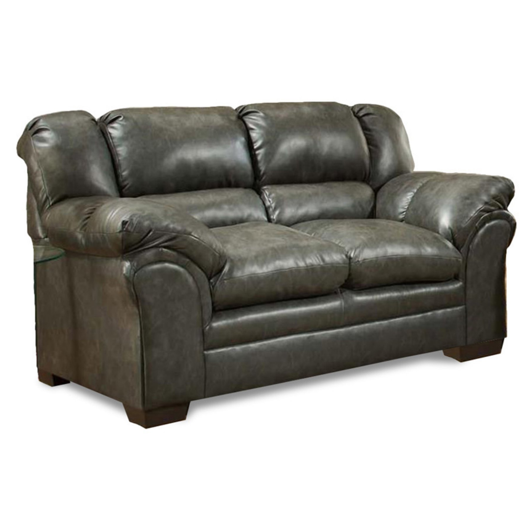 Discount Furniture In Latest Declan 3 Piece Power Reclining Sectionals With Right Facing Console Loveseat (Gallery 7 of 20)