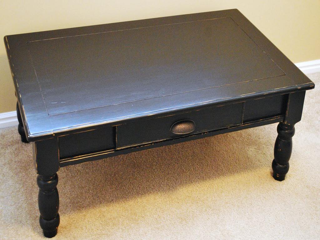 Distressed Coffee Table Target : Cape Cod Decorations – Diy Inside Popular Felicity Cocktail Tables (View 18 of 20)