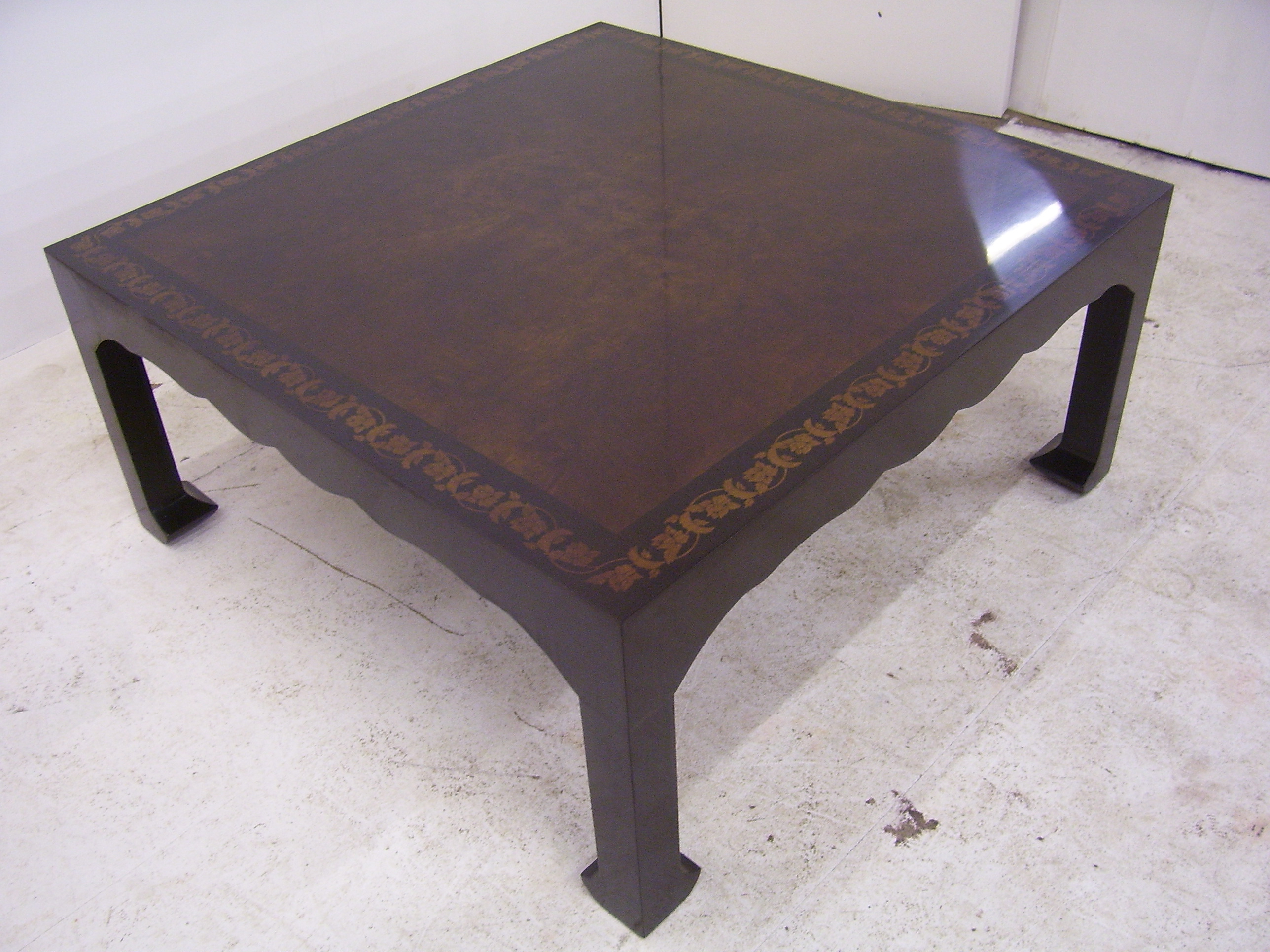Donnell Coffee Tables Regarding Favorite Product List (View 16 of 20)