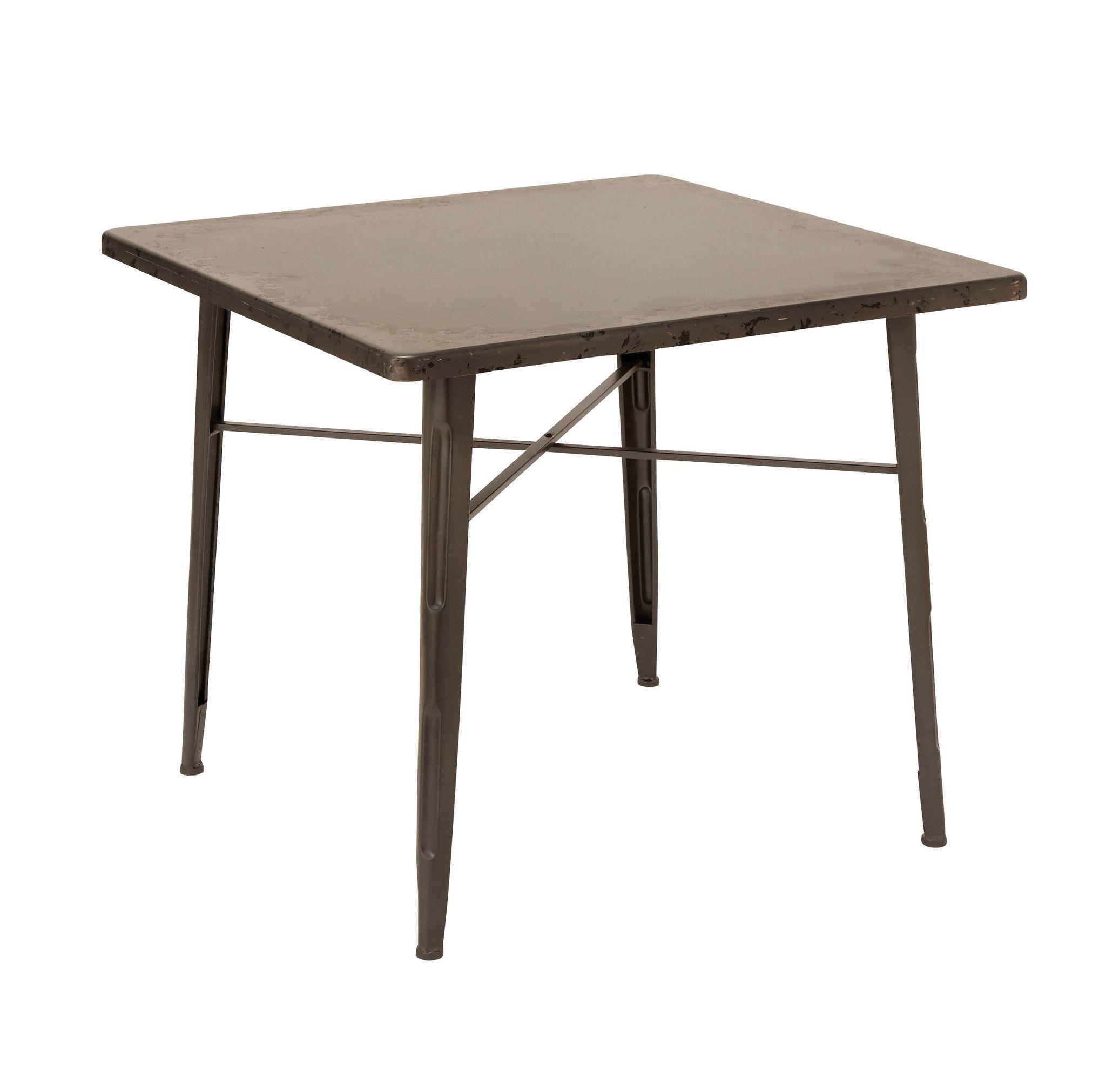 Ducar Cocktail Tables In Favorite Buy Wood Table Elegant Design In A Dark Brown Color At Harvey (Gallery 16 of 20)