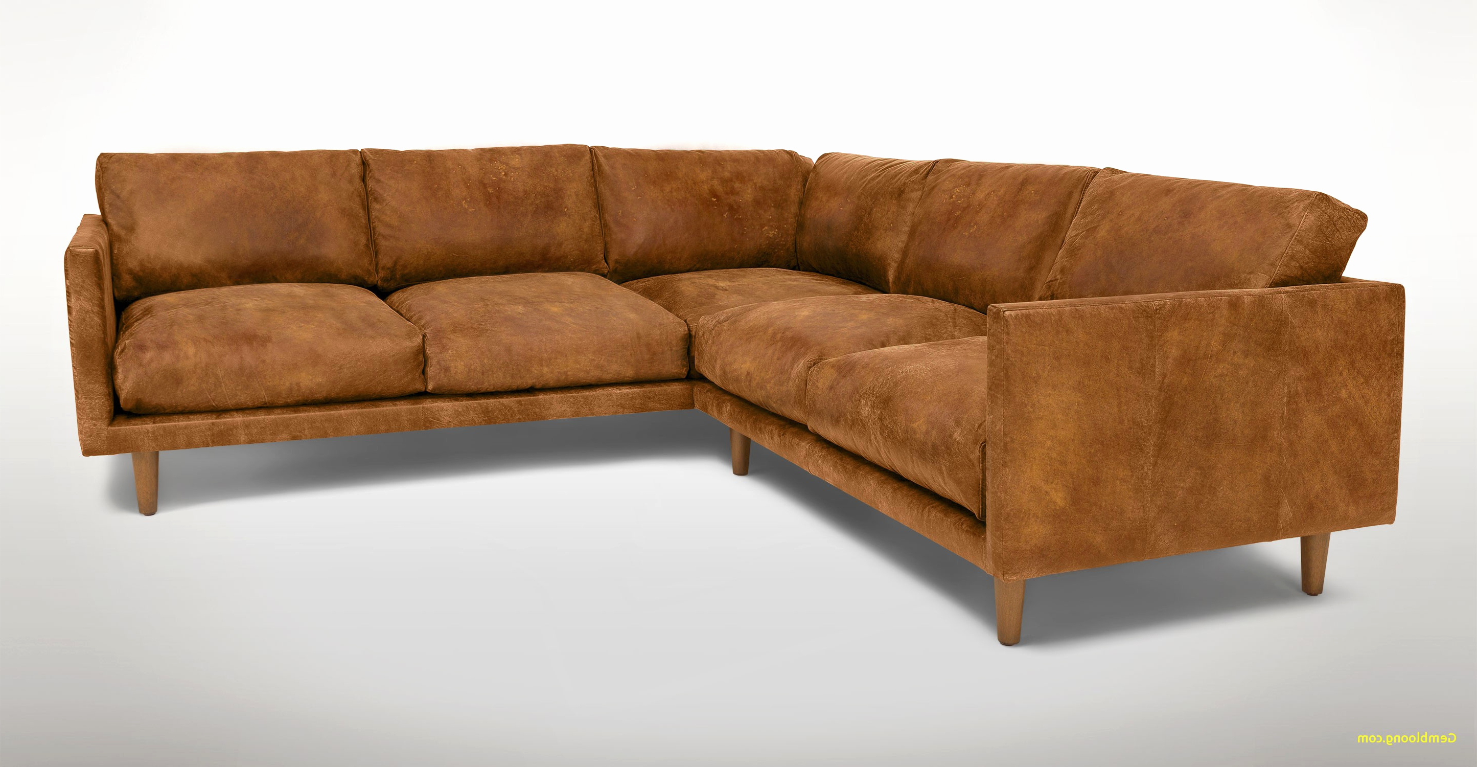 Egan Ii Cement Sofa Sectionals With Reversible Chaise In Well Liked Shallow Seat Depth Sofa Elegant 50 Inspirational 7 Piece Sectional (View 6 of 20)