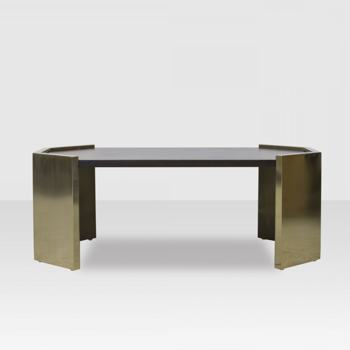 Element Coffee Table – Elte Pertaining To Recent Element Coffee Tables (View 7 of 20)