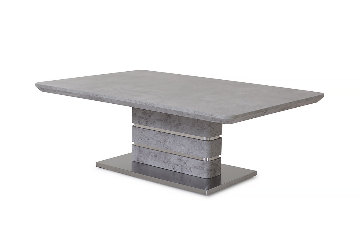 Element Coffee Table – Furniture Stores Ireland Within Current Element Coffee Tables (View 4 of 20)