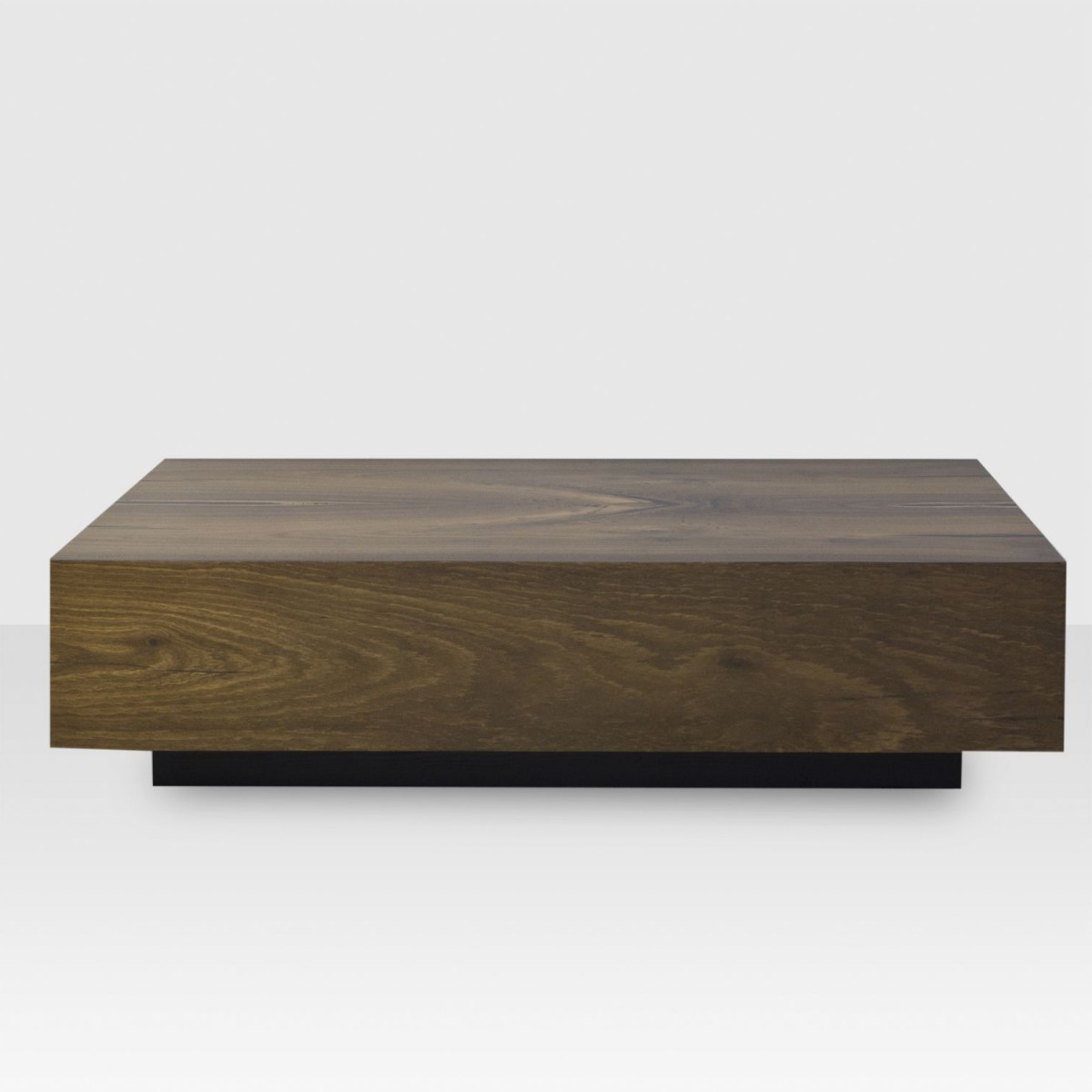 Element Coffee Tables For 2019 Element Coffee Table – Elte (View 6 of 20)