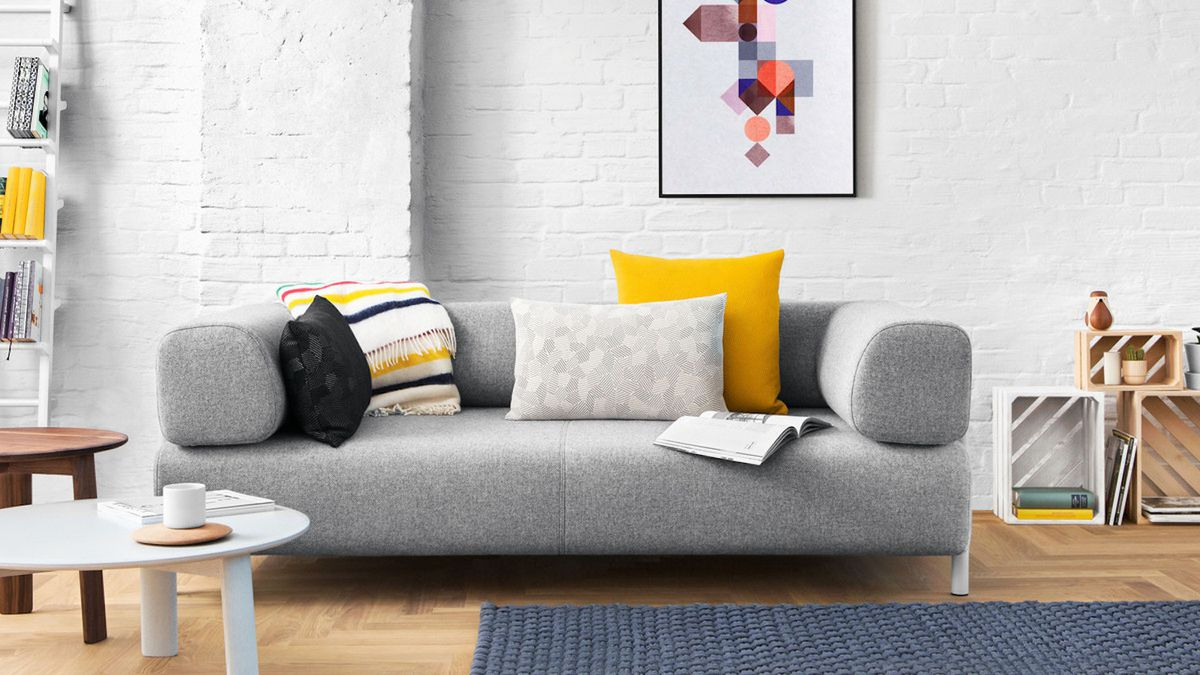Elm Grande Ii 2 Piece Sectionals Throughout Most Up To Date Where To Shop For Home Goods And Furniture Online – Racked (View 4 of 20)