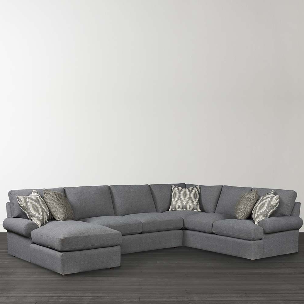 Elm Grande Ii 2 Piece Sectionals With Fashionable Mila Reversible Sectionalzipcode Design Online Cheap (View 20 of 20)