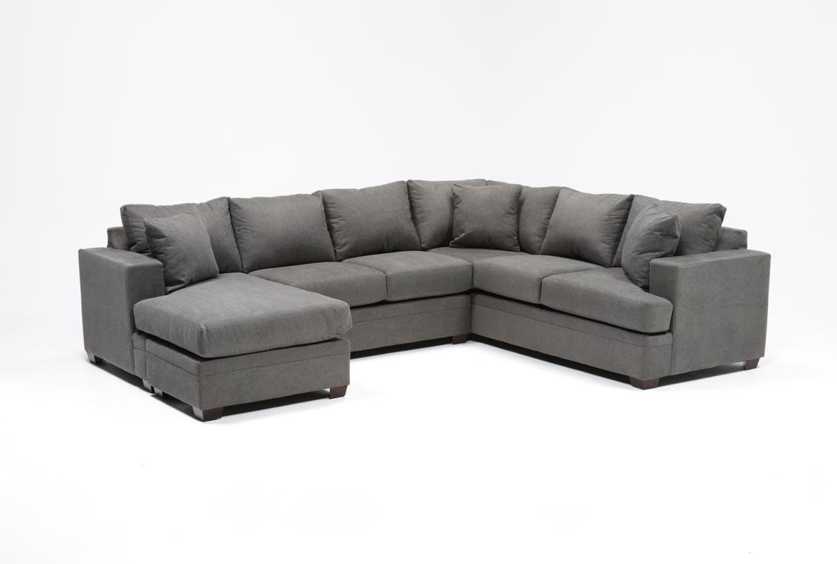 Elm Grande Ii 2 Piece Sectionals With Regard To Most Current Home Design Ideas (@thehomedesign) (Gallery 14 of 20)