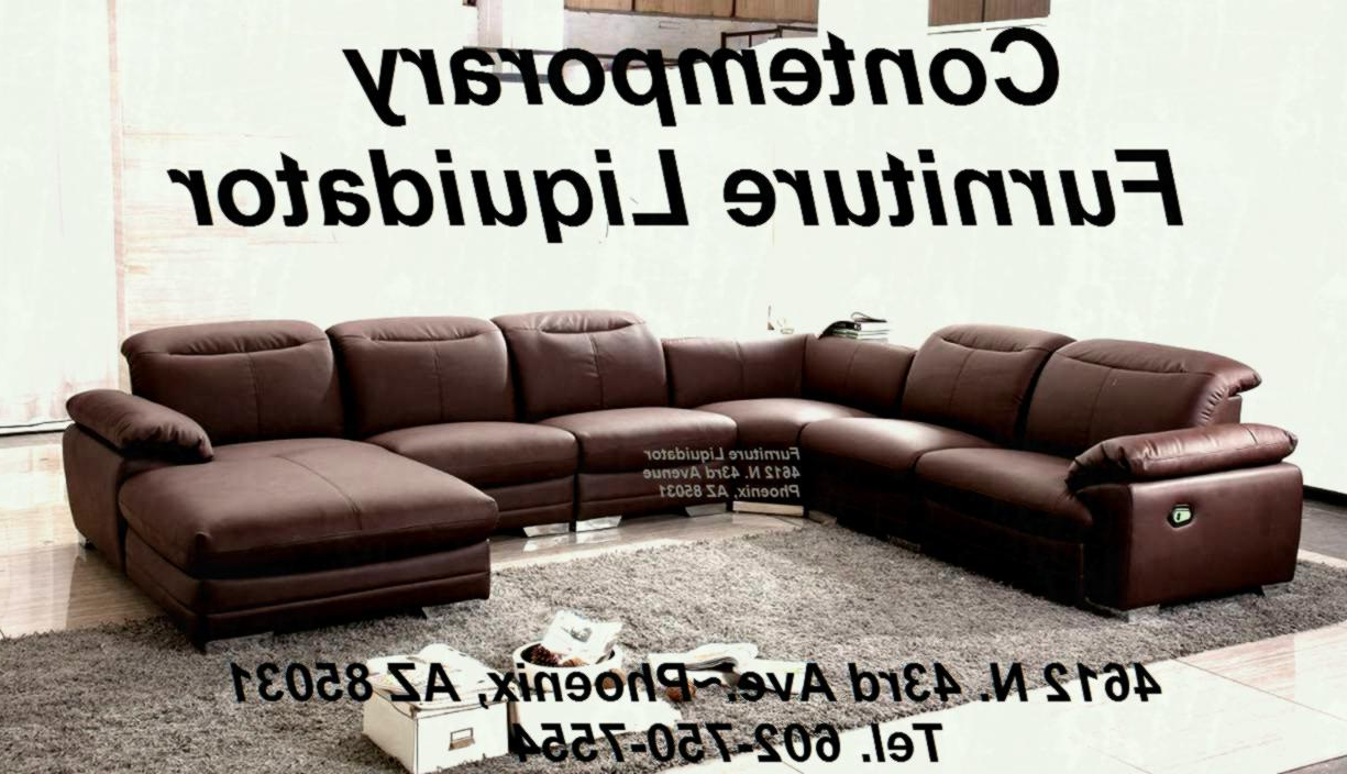 Elm Grande Piece Sectional Living Spaces – Garage Plans With Living Pertaining To Favorite Elm Grande Ii 2 Piece Sectionals (Gallery 7 of 20)