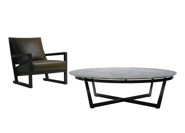 Est Living Design Directory Regarding Element Coffee Tables (Gallery 1 of 20)