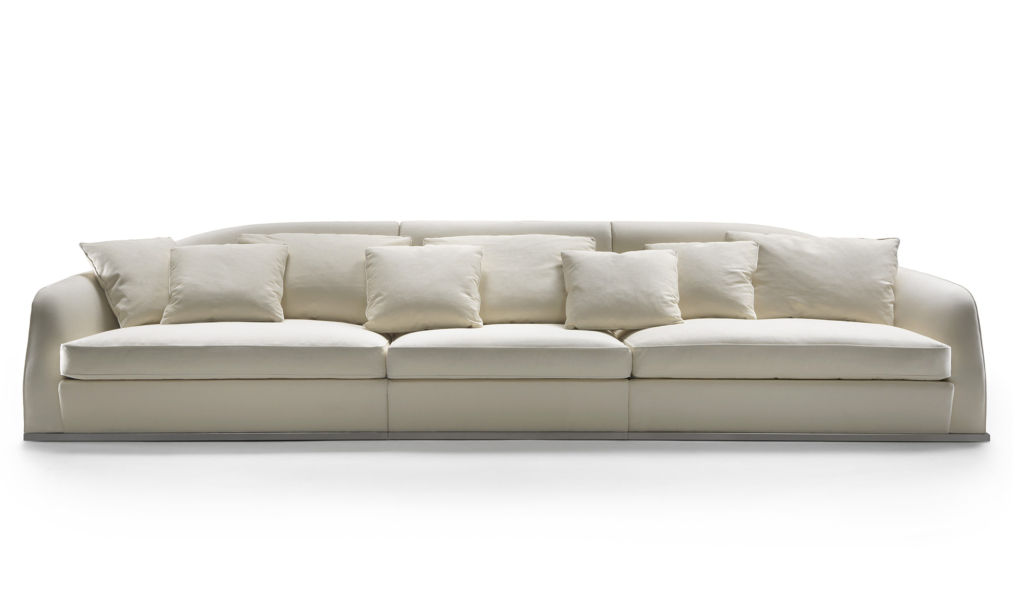 Evan 2 Piece Sectionals With Raf Chaise Within Well Liked Large Sofa Sectionals – Decorating Interior Of Your House • (View 6 of 20)