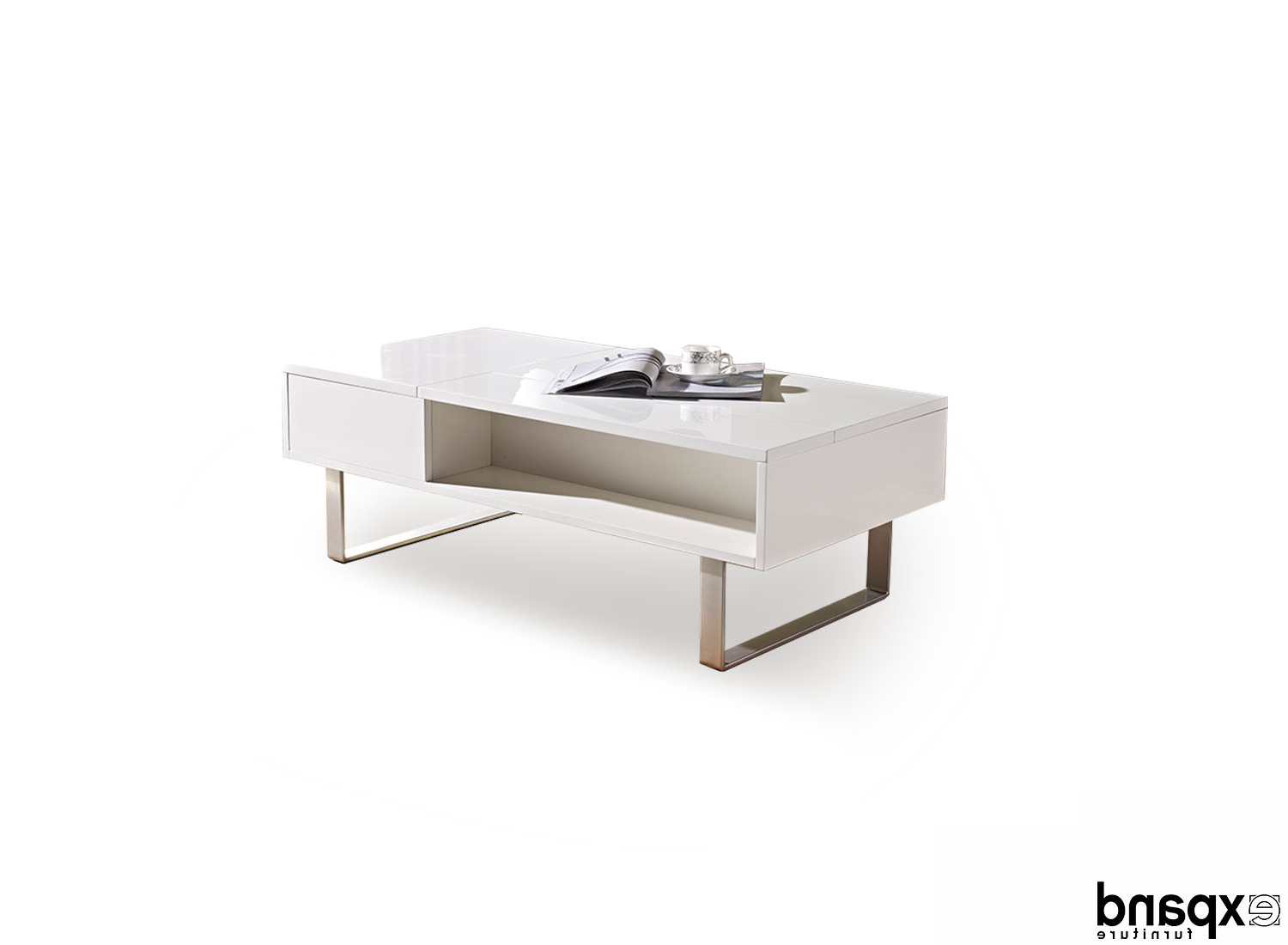 Expand Furniture (Gallery 14 of 20)