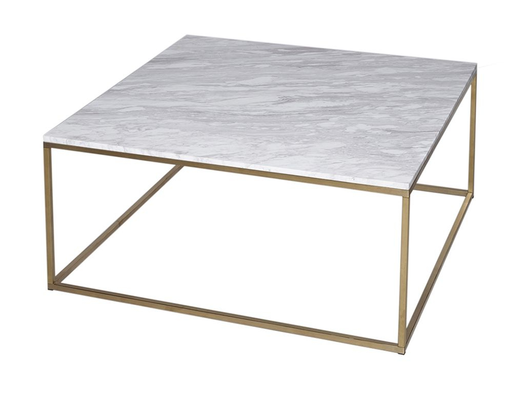 Exterior: Wonderful Brass Coffee Table Legs Also Oak And Brass Pertaining To Most Current Lassen Square Lift Top Cocktail Tables (View 6 of 20)