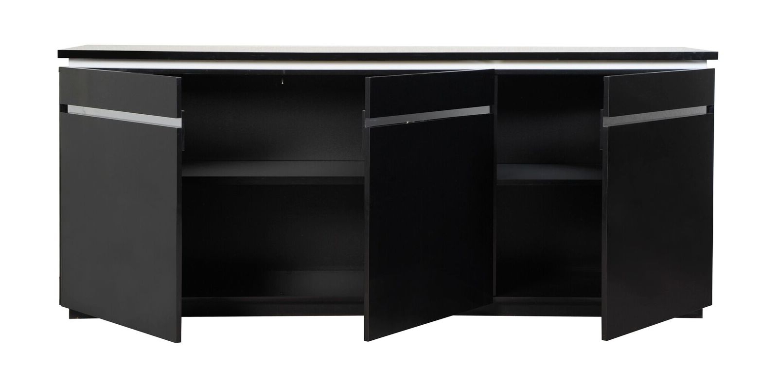Fads Within Widely Used Logan Sideboards (Gallery 9 of 20)
