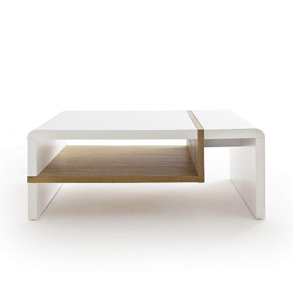 Famous Candice Ii Storage Cocktail Tables Regarding Cheap White Oak Table Top, Find White Oak Table Top Deals On Line At (Gallery 16 of 20)