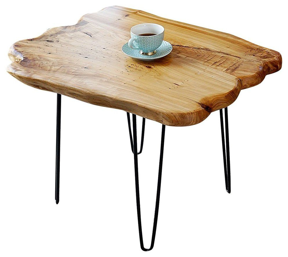 Famous Coffee Table For Small Es – Coffee Drinker Within Kai Small Coffee Tables (View 6 of 20)