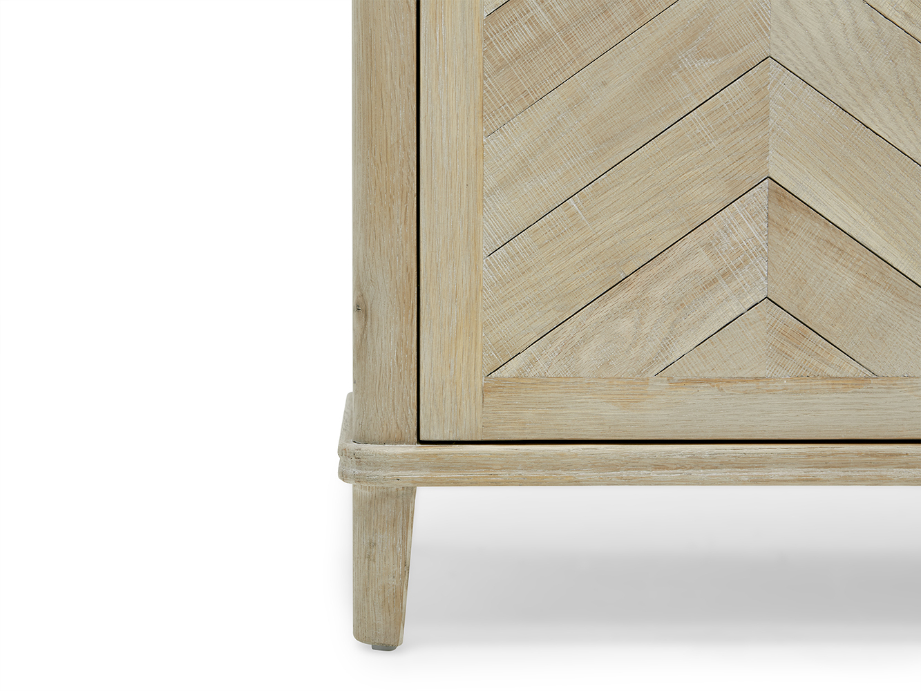 Famous Grand Fandangle Sideboard (View 9 of 20)