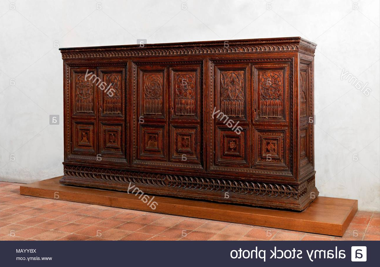 Famous Hartigan 2 Door Sideboards Inside Overall 63 5 Stock Photos & Overall 63 5 Stock Images – Alamy (Gallery 14 of 20)