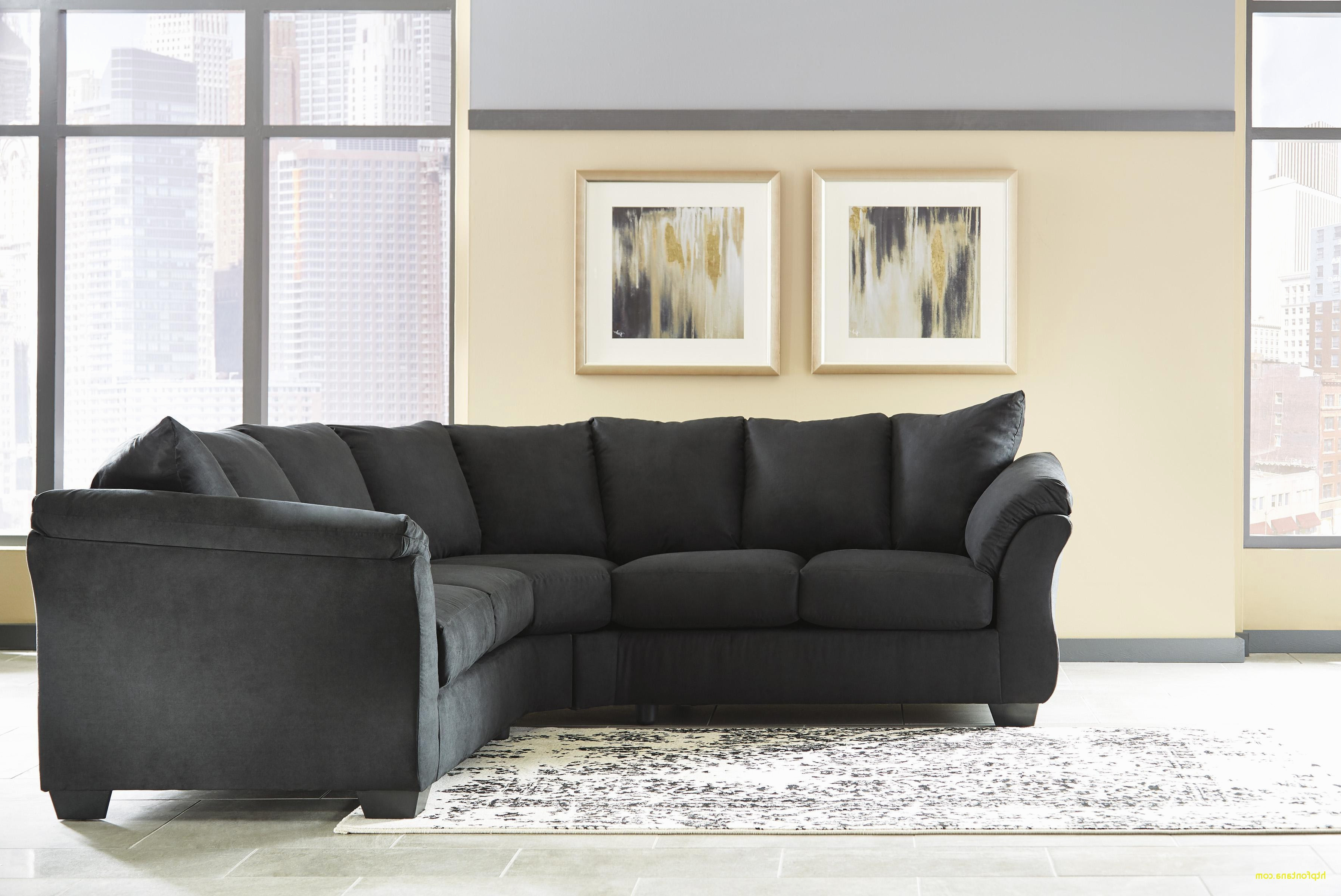 Famous Living Room Sofa With Chaise Elegant Couch Or Sofa Unique Living With Aquarius Light Grey 2 Piece Sectionals With Laf Chaise (View 8 of 20)