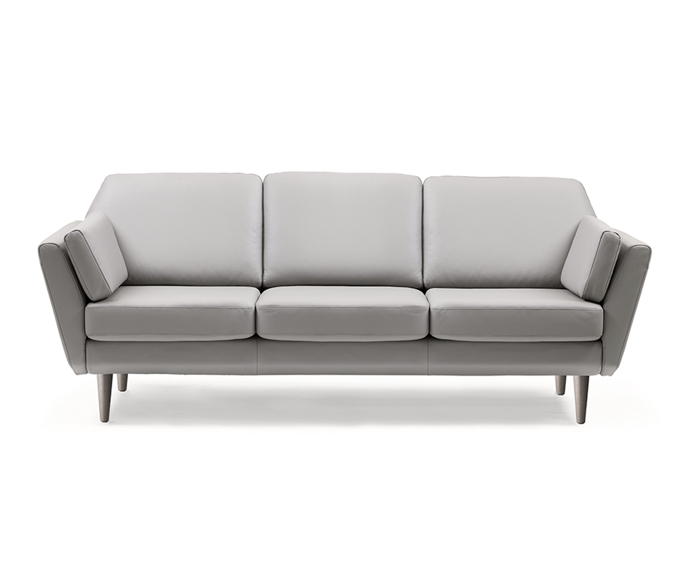 Famous London Optical Reversible Sofa Chaise Sectionals For Products Archive – Decorium Furniture (Gallery 18 of 20)