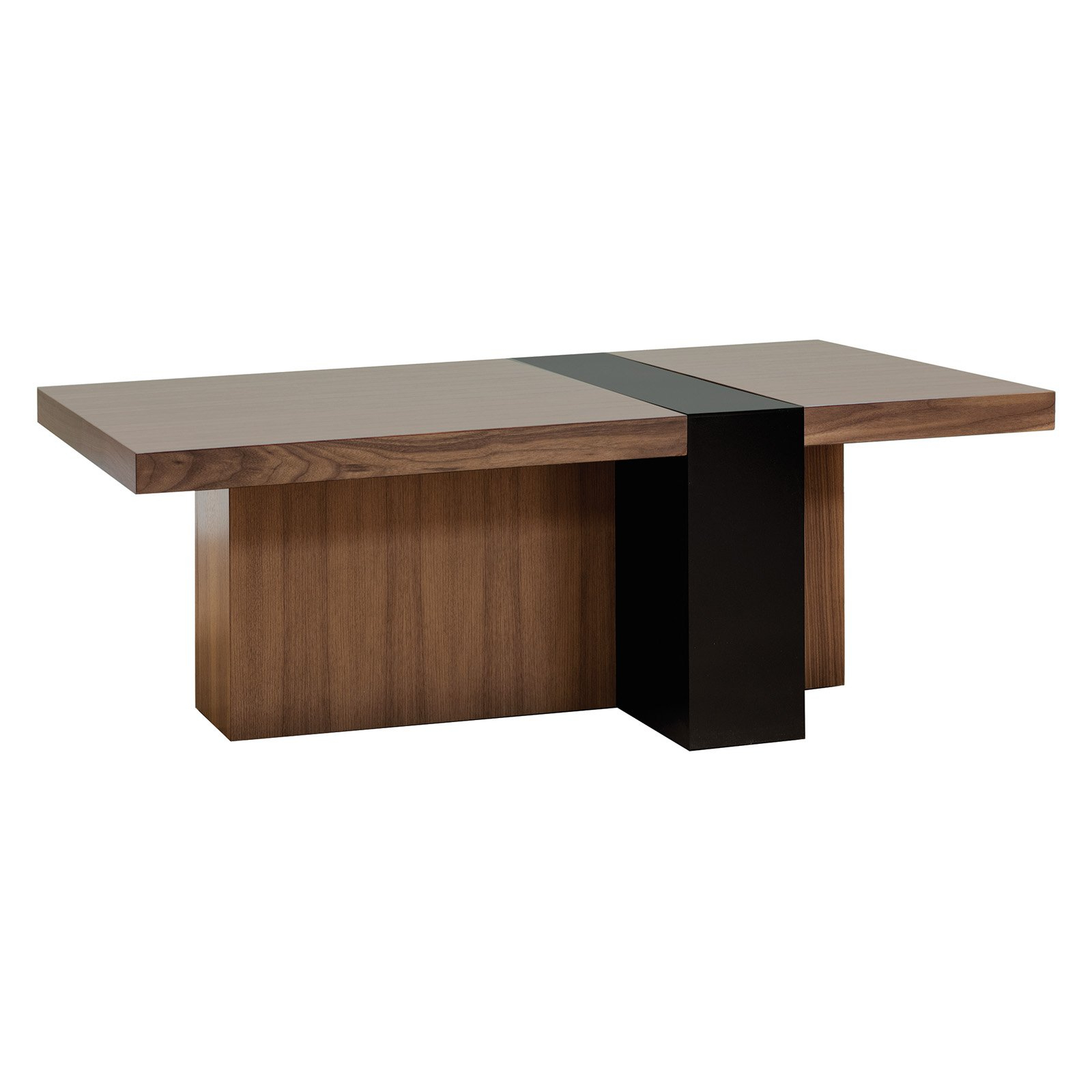 Famous Martin Furniture Stratus Coffee Table – Walmart For Stratus Cocktail Tables (View 3 of 20)